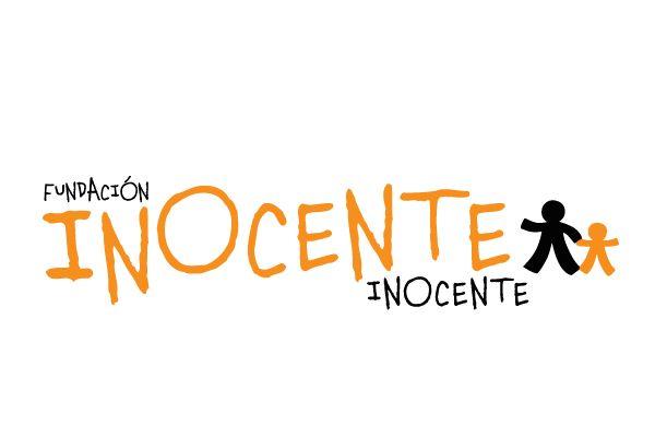 Logo INOCENTE